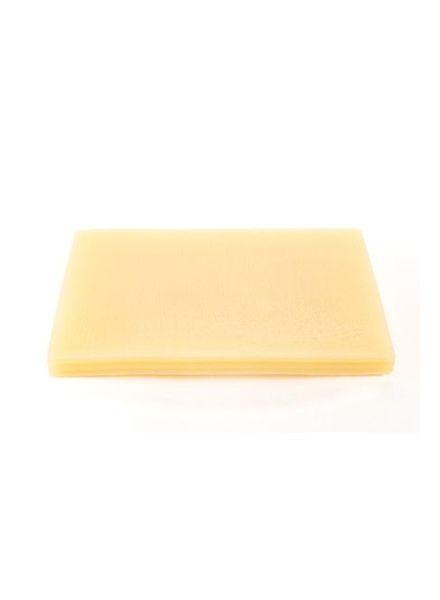Käse-Wachs   natural