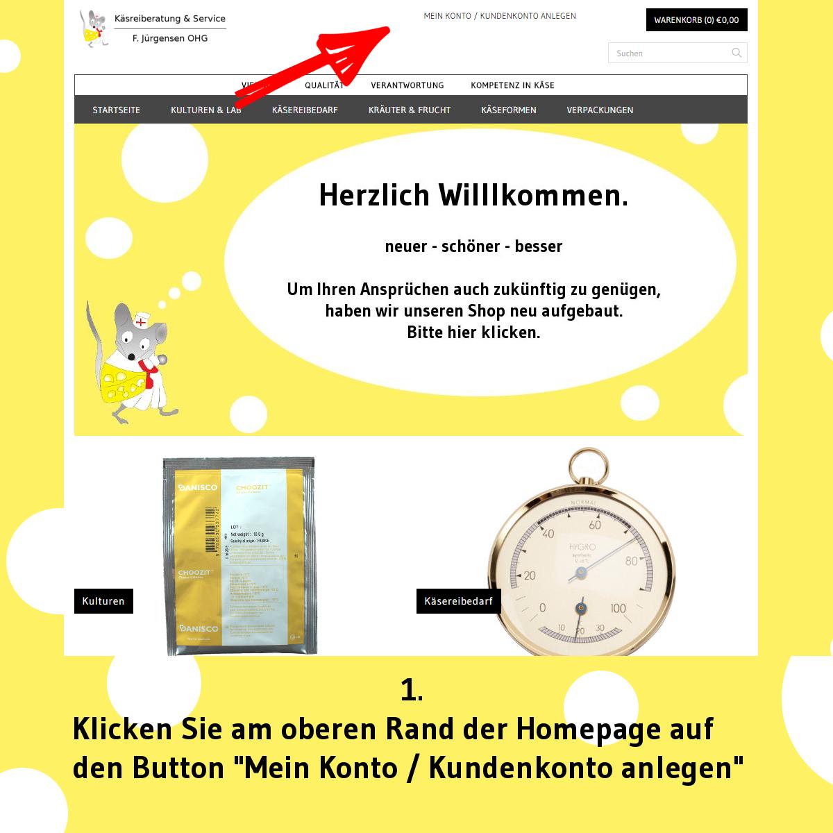 anmeldung_schritt-1