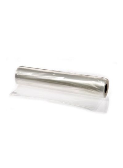 Caso Vakuumierrolle | 275 x 6000 mm