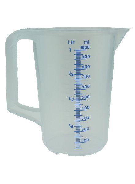 Messbecher | 1.000 ml