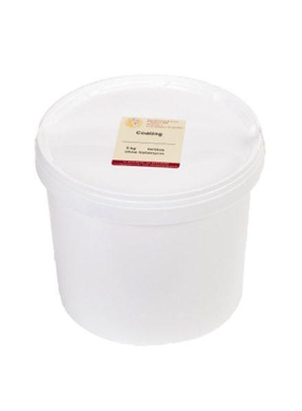 Käse-Coating gelb | 5 kg