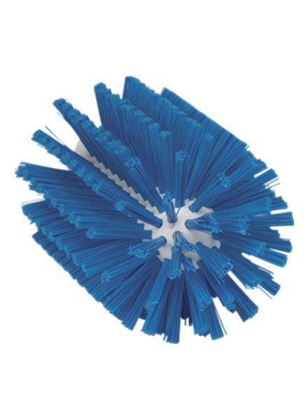 Vikan Rohrreiniger Ø90 mm | blau