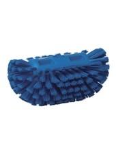 Vikan Tankbürste | blau
