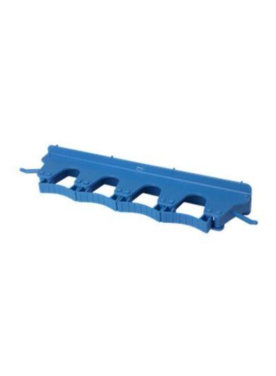 Vikan Wandhalterung Vikan | 4-6 Produkte | blau