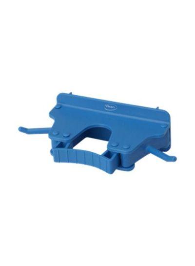 Vikan Wandhalterung Vikan | 1-3 Produkte | blau
