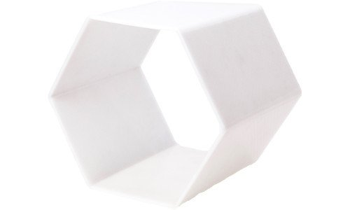 Käseform Sonder - formen