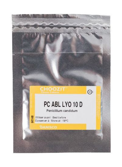 Danisco PC ABL Lyo 10 D