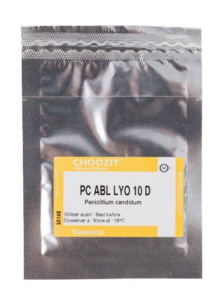 PC ABL   10 D
