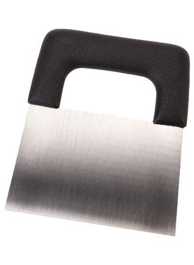Käsespatel | 15 cm