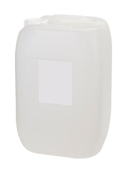Milchsäure | flüssig | 25 kg