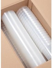 RPC Superfos Eimer | 1,18 l | Ø 133mm | 100er Pack