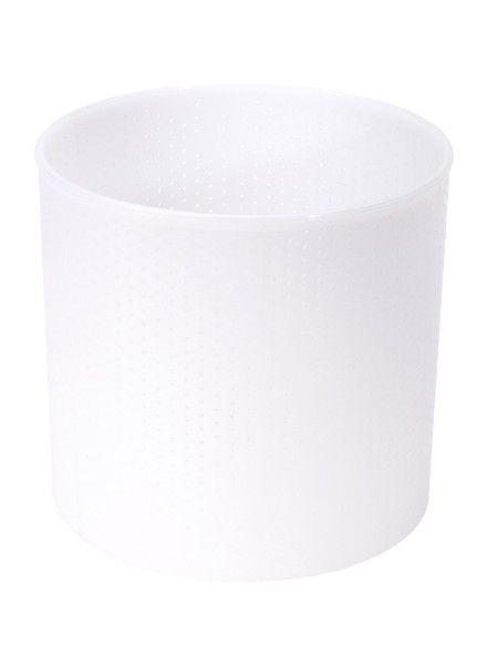 Käseform | 120 x 135 mm