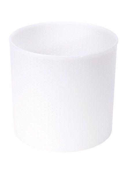 Käseform | 160 x 160 mm