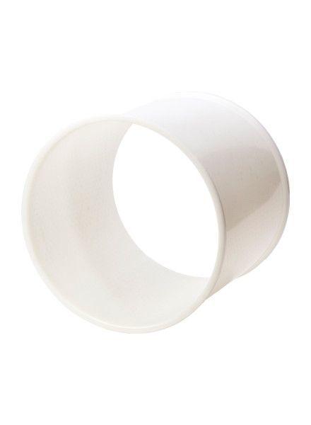 Käseform für Hartkäse | Ø 30 cm | ohne Boden