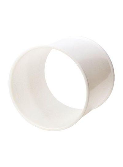 Hartkäseform | rund | Ø 25 cm Höhe 26 cm