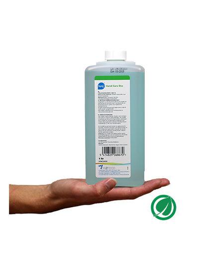 SynQ Hand Care Des | 1 l Flasche