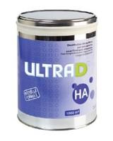 Oberflächendesinfektion Ultrad HA | ca. 15 - 30 m³