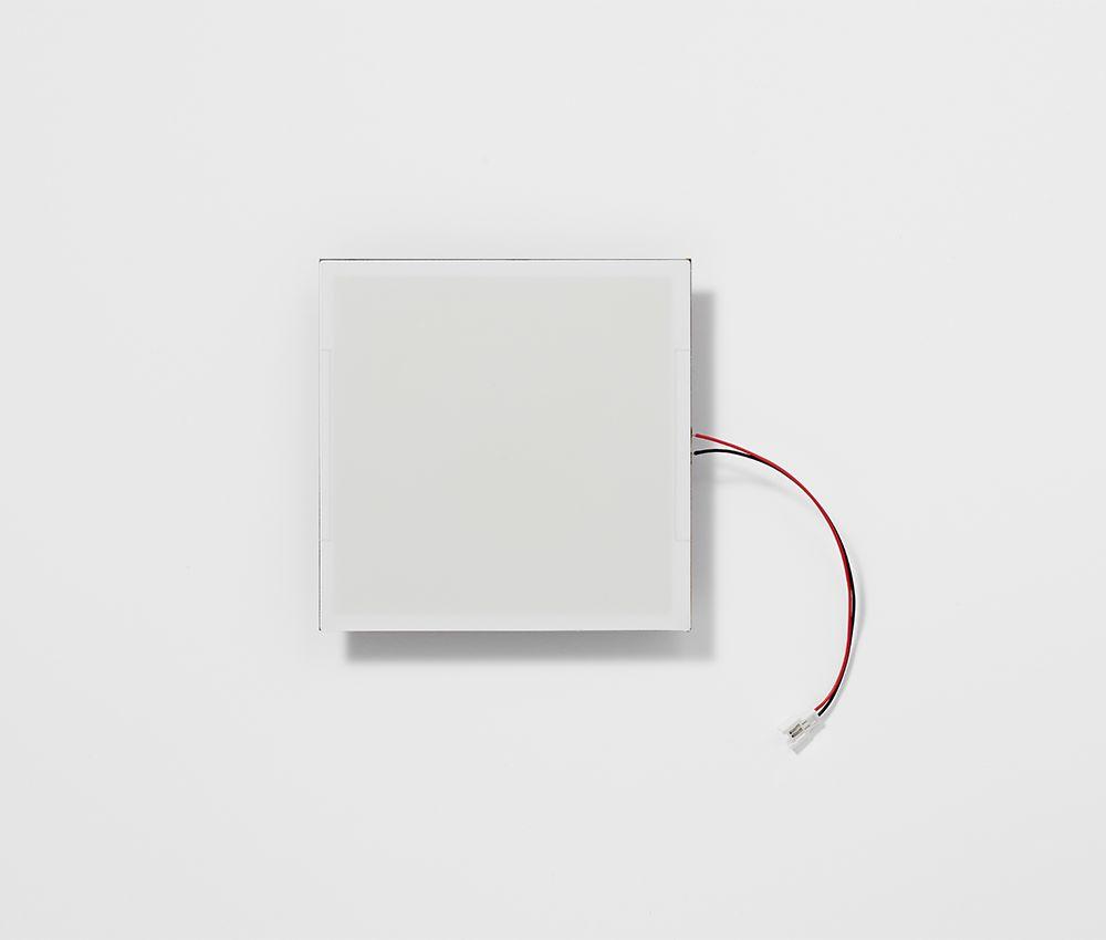 LG Display OLED Panel 100x100mm