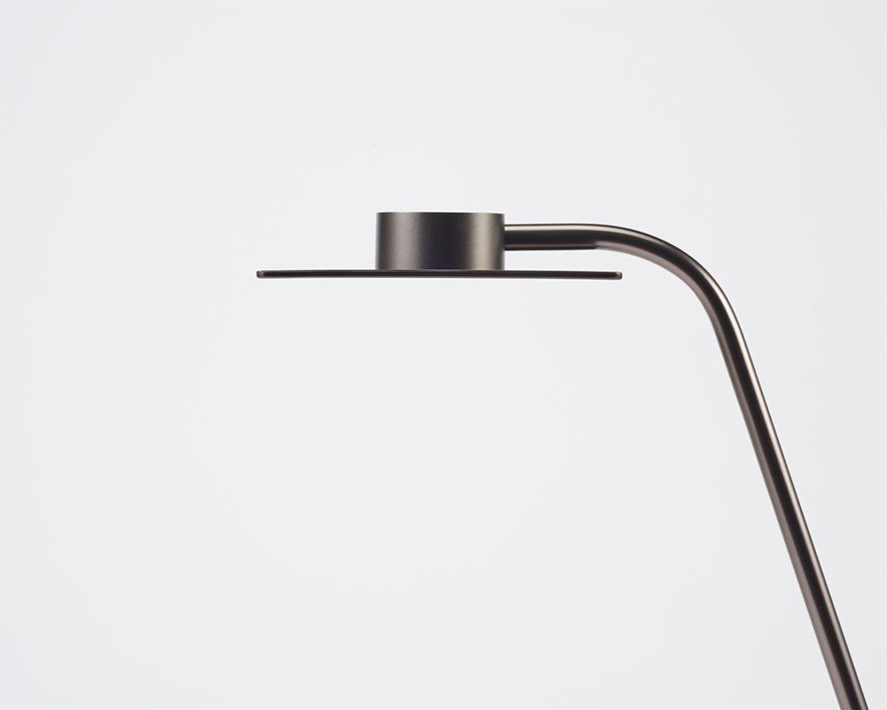 LG Display Sky OLED - Desk Lamp