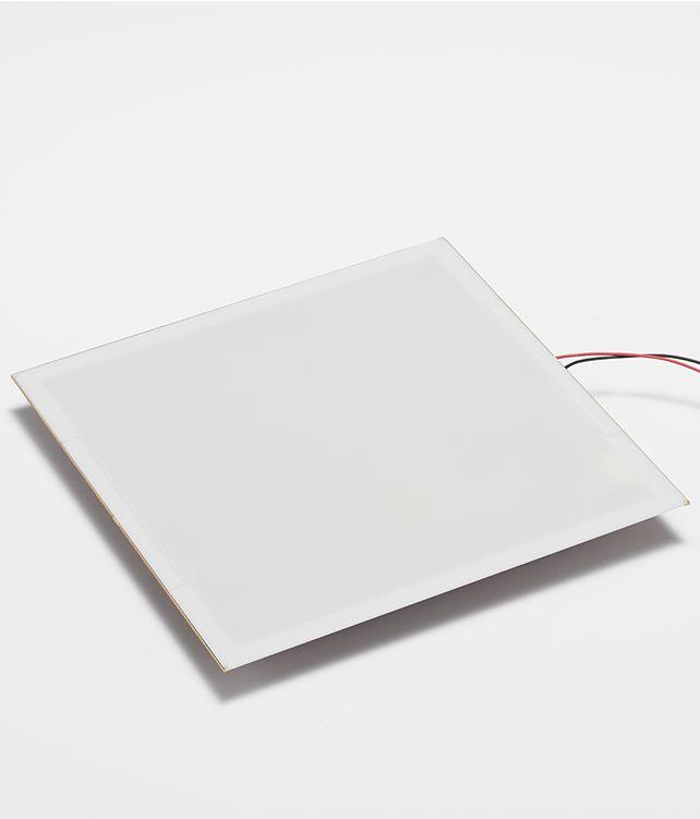 LG Display OLED Panel 140x140mm