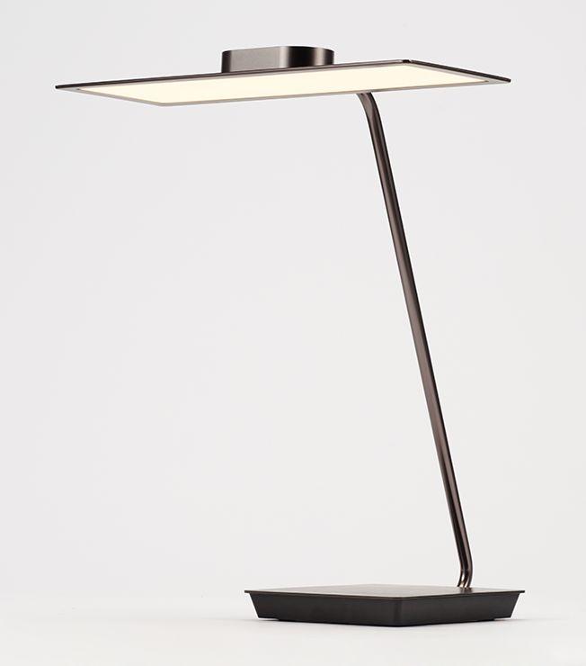 LG Display Sky OLED - Tischlampe