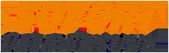 SOFORT Überweisung-Logo