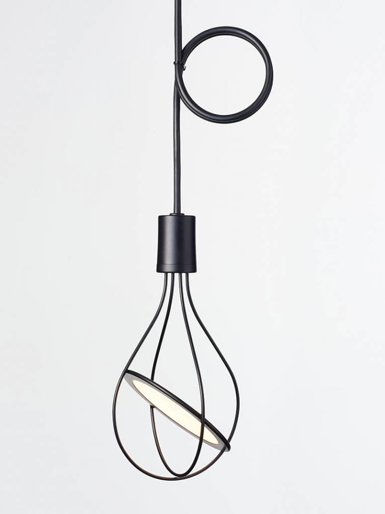 OLED Classic - LG Display - Organic Lights