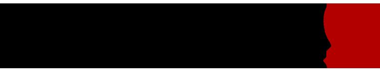 Aquaform Logo