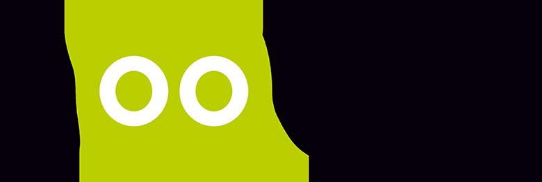Goodbay Logo