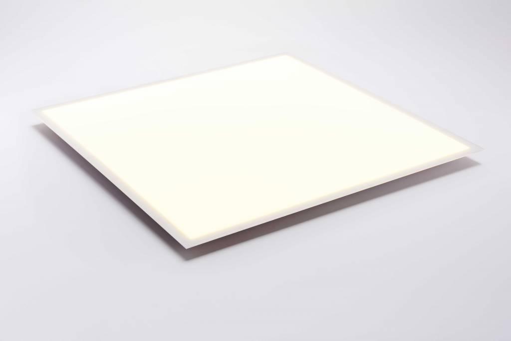 LG Display OLED Panel 320x320mm