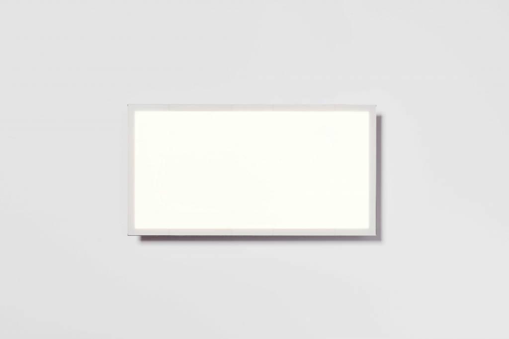 LG Display OLED Panel 213x113mm