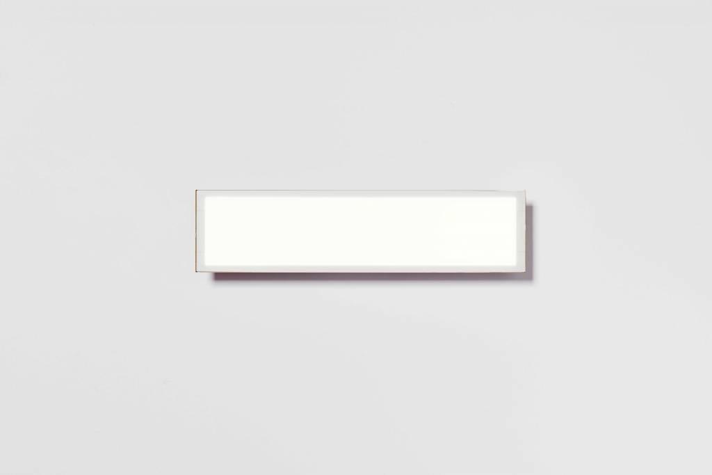 LG Display OLED Panel 406x50mm