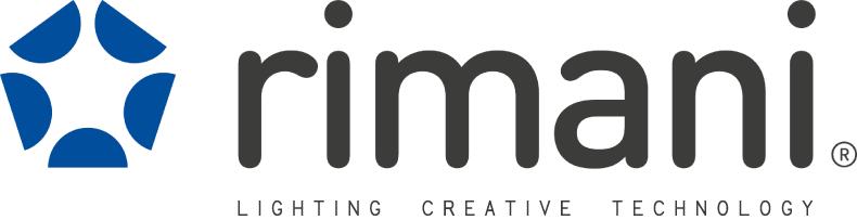 Rimani Logo