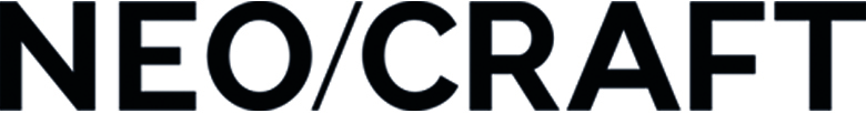 NEO/CRAFT Logo