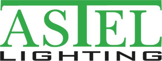 Astel Logo