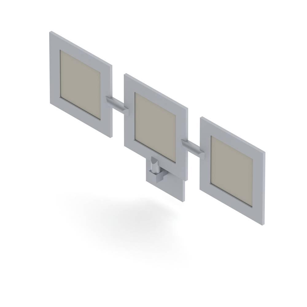 Astel Versa OLED Module