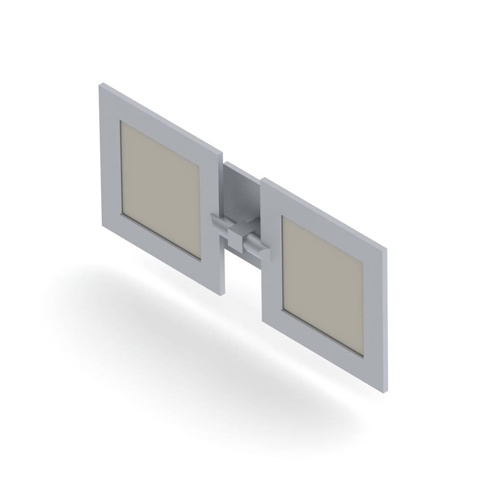 Astel Versa OLED Modul