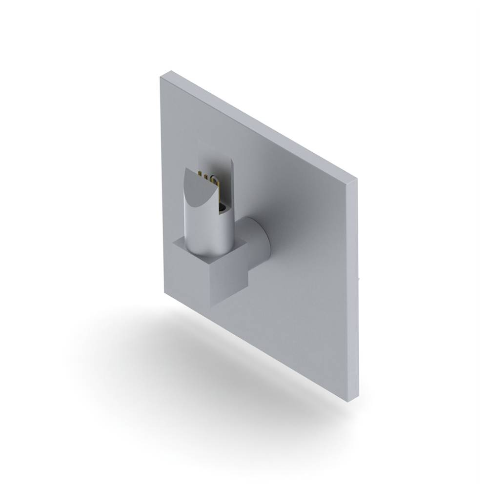 Astel Versa Wall-mount Assembly Right-Angle