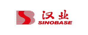 Sinobase