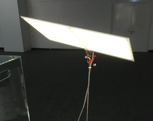 OLED One
