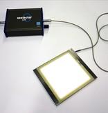 Hema Tischcontroller S-LUX-OLED
