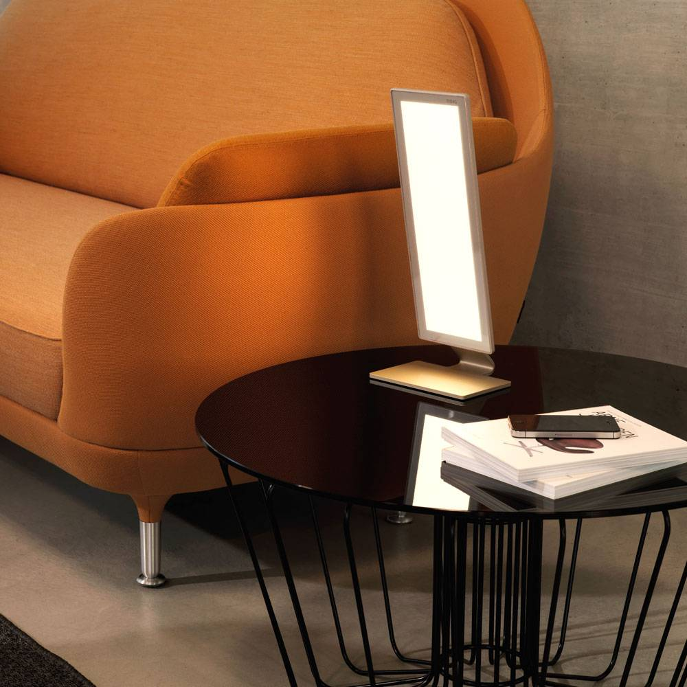 Ribag OVISO OLED Table Lamp