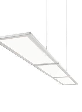 Ribag OVISO Pendant Lamp lengthwise