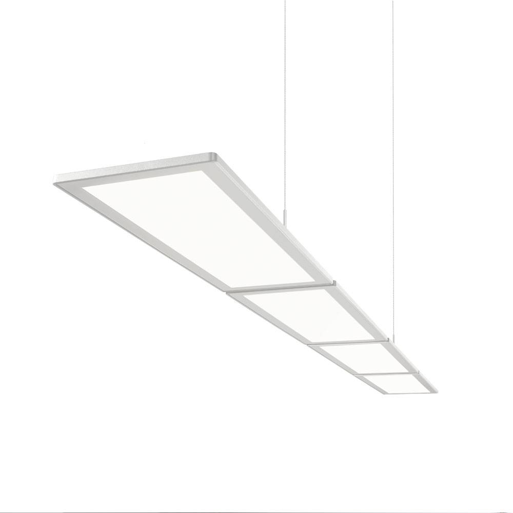 Ribag OVISO OLED Pendant Lamp lengthwise