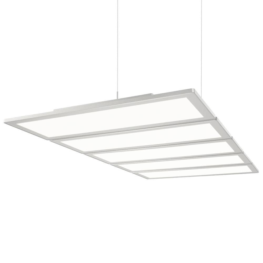 Ribag OVISO OLED Pendant Lamp crosswise