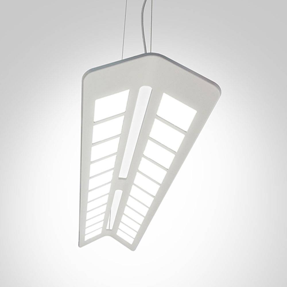 Lighting Technologies Nature OLED