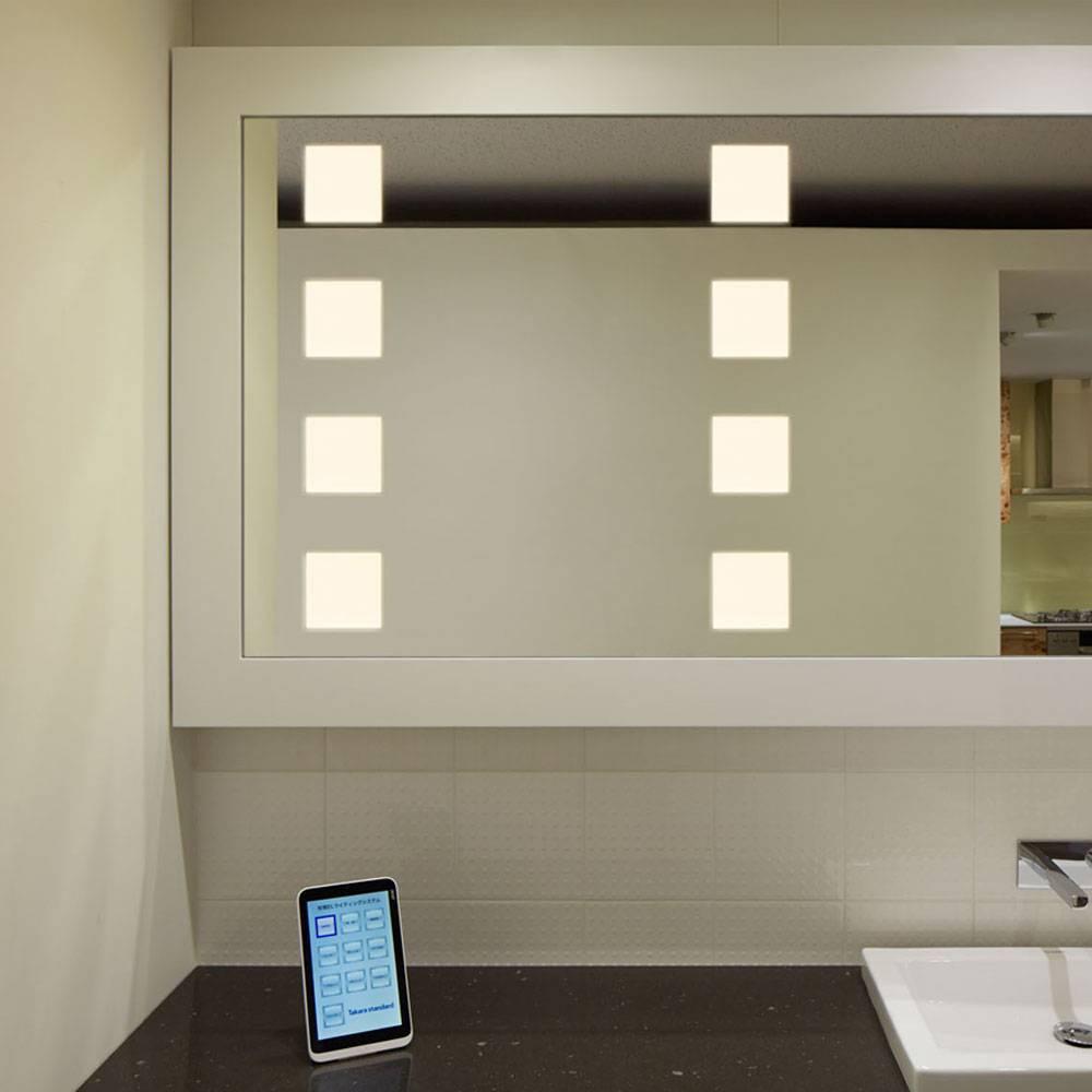 Pioneer Velve - OLED Modul mit flexiblem WRGB Farbbereich