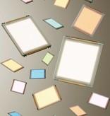 Pioneer Velve - Colour tunable WRGB OLED Module