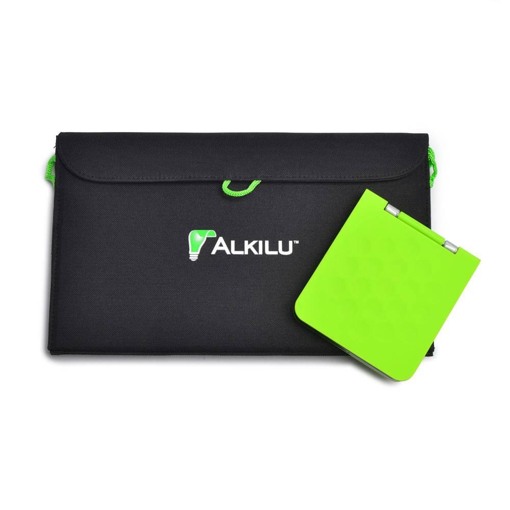Alkilu TripLit+ (Paket)