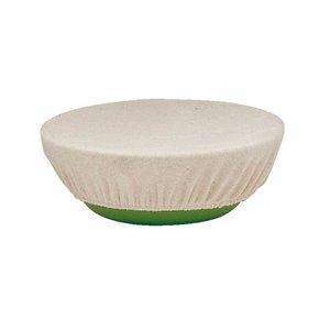 Baumwollüberzüge zu Simperl Kunststoff runde Form